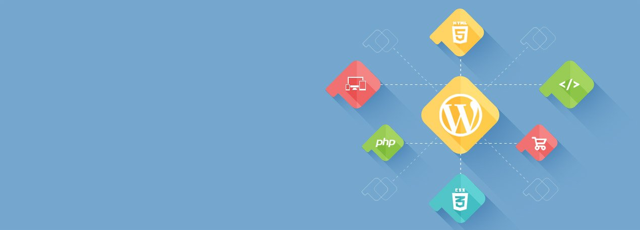 Best HTML To CMS Conversion company in Bhubaneswar