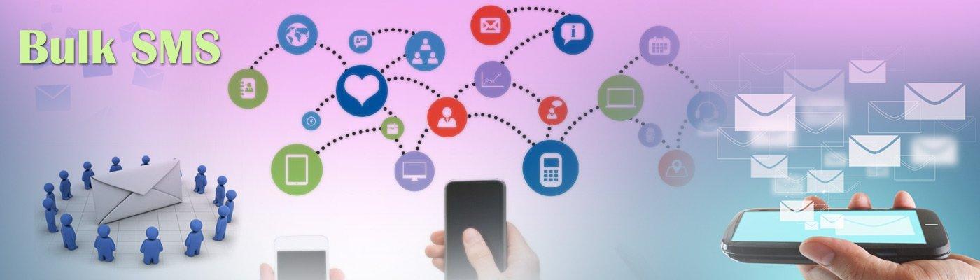 Bulk SMS Service provider Bhubaneswar