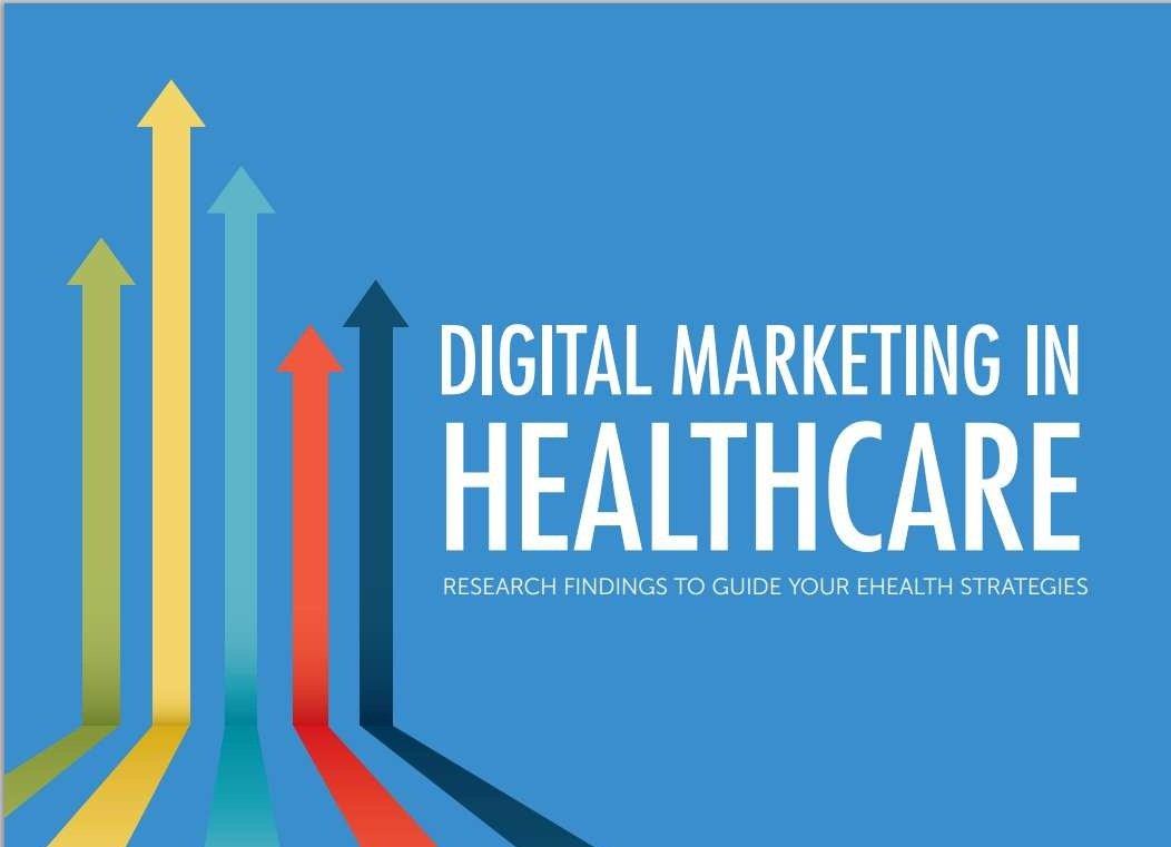 Healthcare Digital Marketing in Bhubaneswar