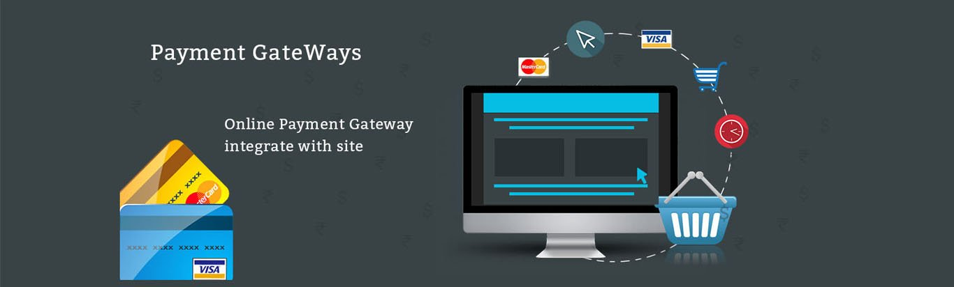 Payment Gateway Integration Services in Bhubaneswar