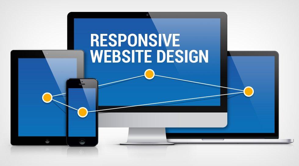 Best Responsive Web design Company in Bhubaneswar